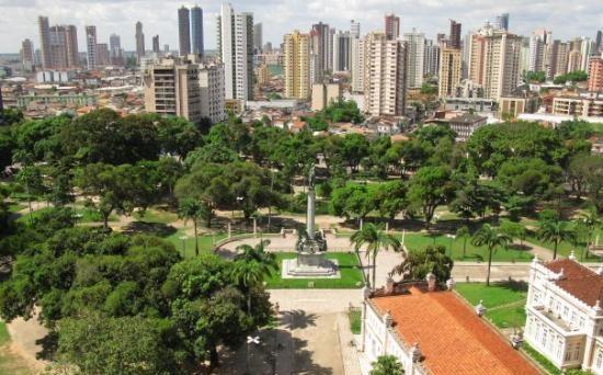 Show-de-Ofertas-para-Belém-Trechos-Promocionais-a-Partir-de-R-127-Ida-e-Volta-Saindo-de-Todos-os-Cantos-do-Brasil1