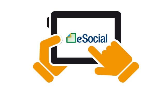 e-social unimake