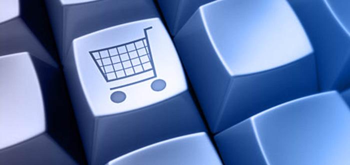 E-commerce Unimake