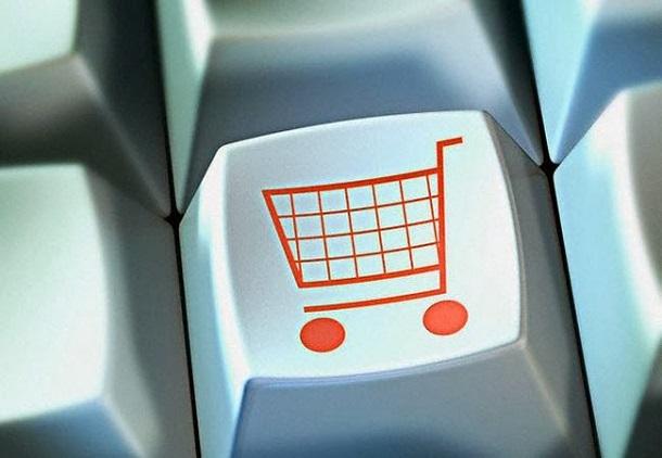 Comércio Eletrônico Blog Unimake B2B B2C