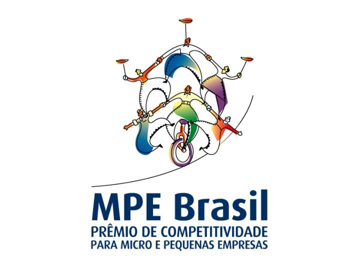 Logo-Prêmio-MPE-Brasil