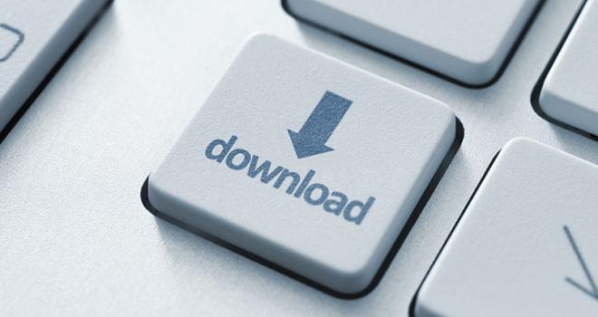 downloads_02
