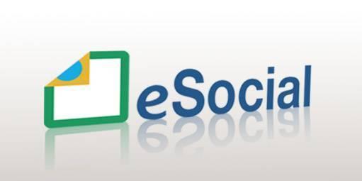 destaque_eSocial