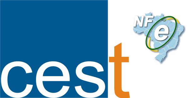 logo_cest