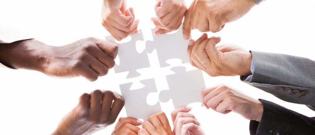O Grupo de discussão da NF-e UNINFE completa 10 anos tendo ajudado milhares de software houses no Brasil