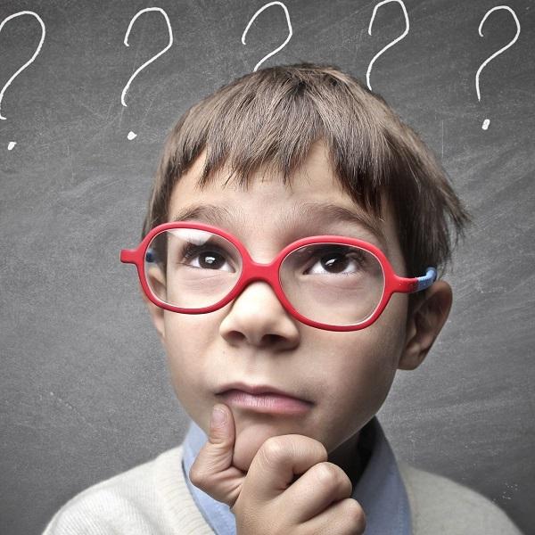 Quais são os tipos de Documentos Fiscais Eletrônicos?