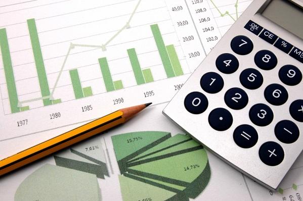 Beneficios-de-um-centro-de-custos