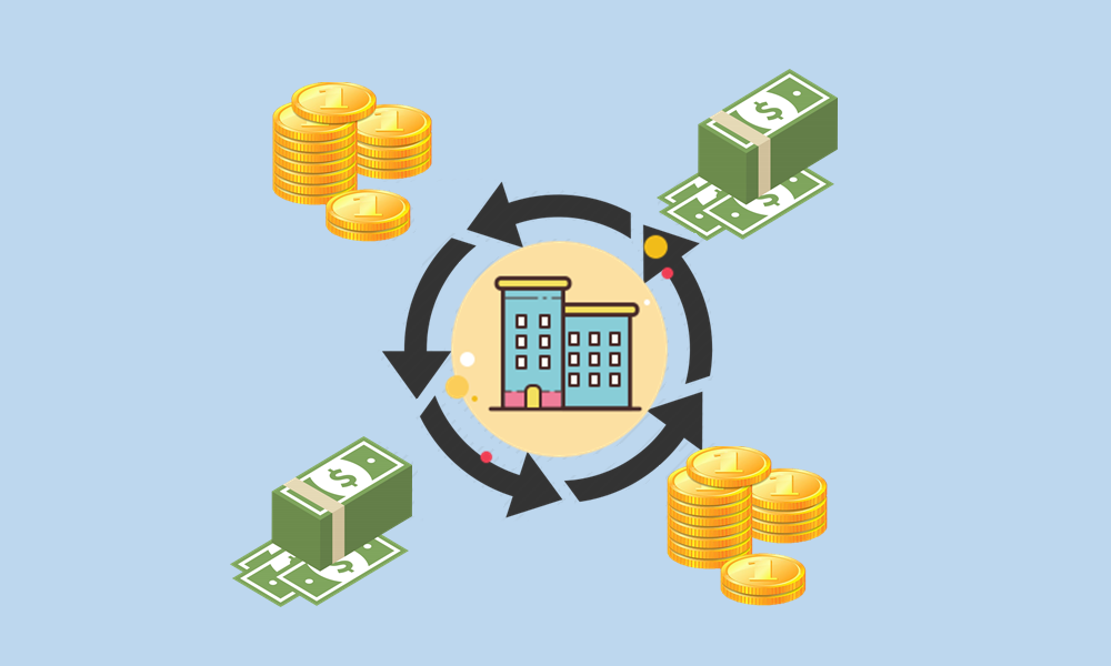 Capital de giro: Qual sua importância para as empresas? - Unimake ...