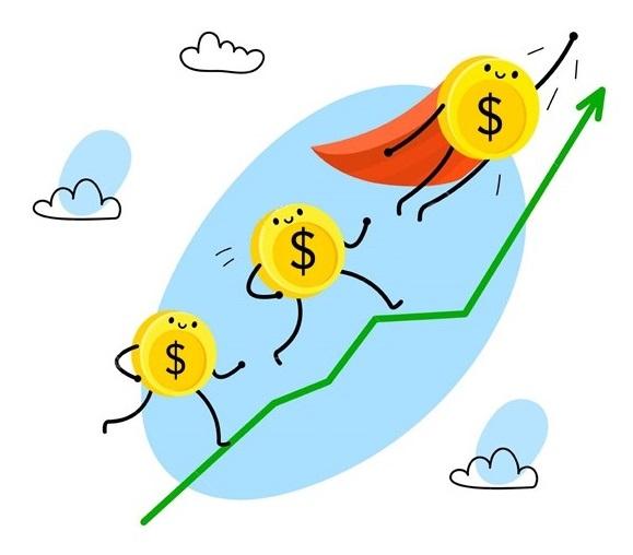 Rentabilidade-e-lucratividade