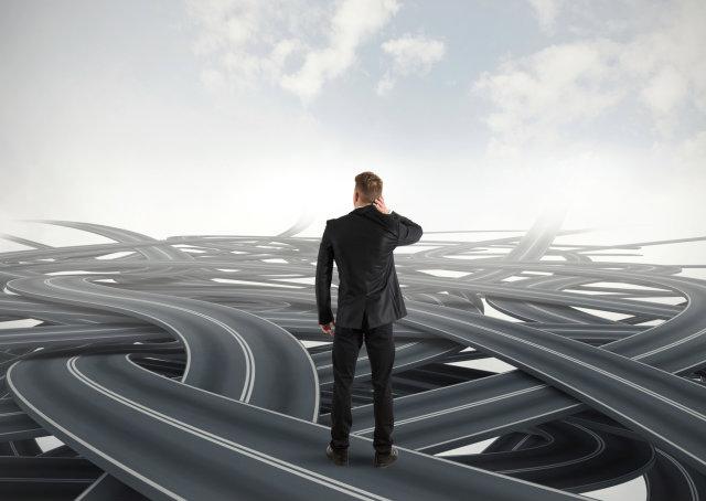 A escolha do regime tributário é umas das decisões mais importantes que o empreendedor deve tomar na condução de sua empresa. Entenda nesse artigo quais são os modelos e como elas refletem no dia a dia do negócio.