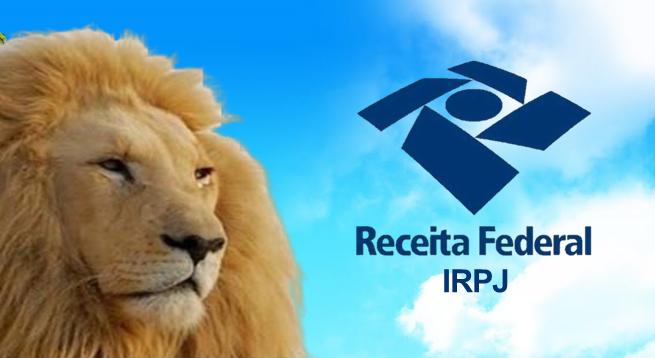 IRPJ é um dos mais importantes impostos que as empresas do Simples Nacional, Lucro Real e Lucro Presumidor recolhem