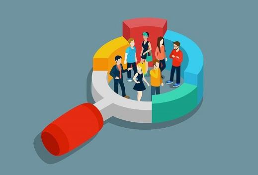 publico-alvo-clientes-empresas