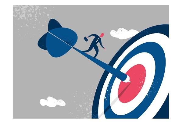 A definição do público-alvo correta é um dos pilares das empresas de sucesso que melhor satisfazem seus clientes