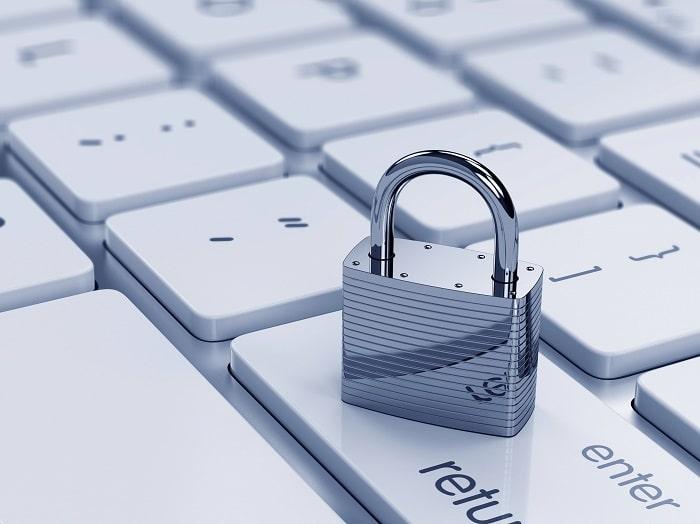 A partir desta data, a consulta completa da NF-e no Portal Nacional da NF-e estará disponível somente para os participantes da operação comercial descritos no documento eletrônico.