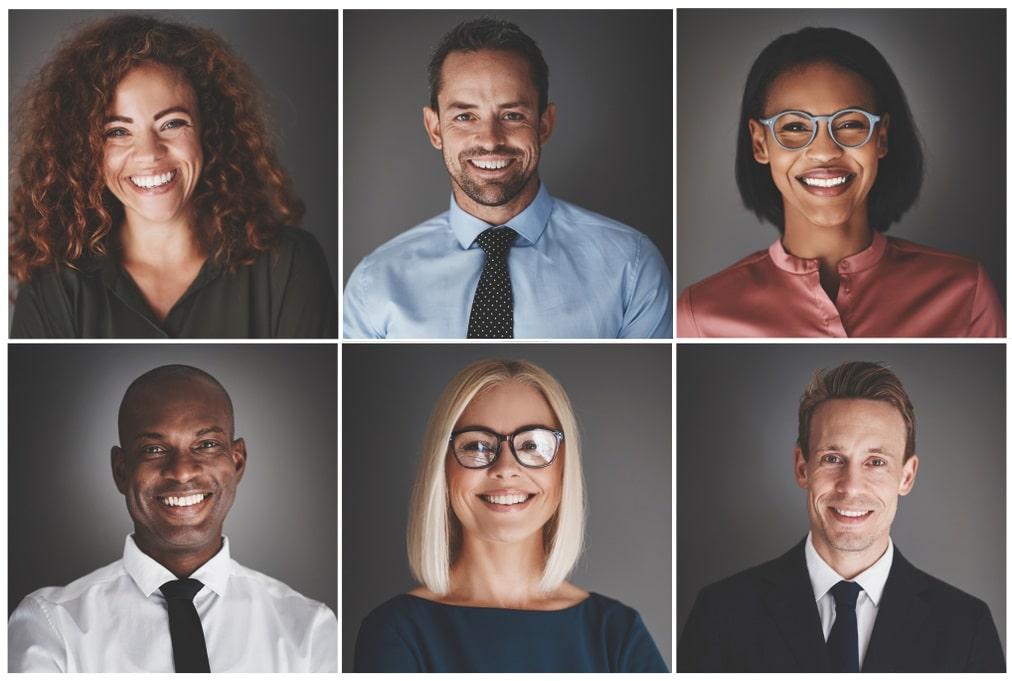A persona ajuda as empresas a traçarem as melhores estratégias de comunicação, marketing e vendas de modo a atrairem o público certo e obterem os melhores resultados.